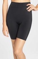 Women's Belly Bandit 'Mother Tucker - Shortie' High Waist Compression Shorts