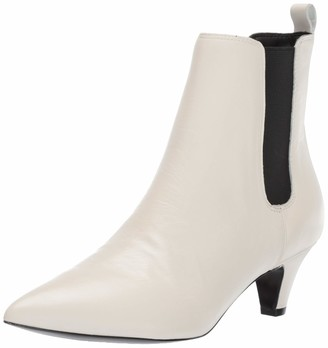KENDALL + KYLIE Women's Pierce Ankle Boot