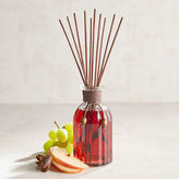Pier 1 Imports Fresh Apple Reed Diffuser