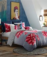 Blissliving Home Frida Queen Duvet Set