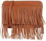 Patrizia Pepe Cross-body bags - Item 45350672