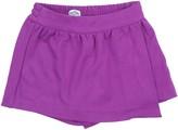 Moschino Skirts - Item 13038583