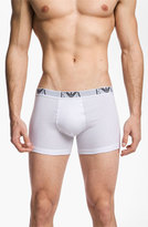 Emporio Armani Men's 3-Pack Boxer Briefs