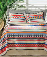 Pendleton Blankets, Tamiami Trail Wool Twin Blanket
