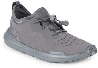 Akid Little Girl's & Girl's Sutherland Low-Top Sneakers