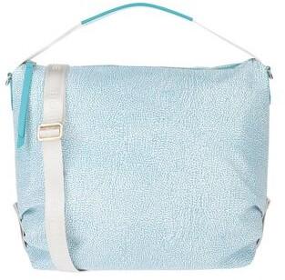 Borbonese Handbag