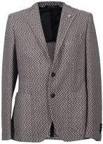 Tagliatore Cotton Jacket