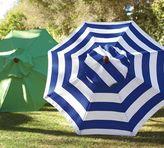 Round Market Umbrella