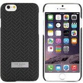 Ted Baker Partney Iphone 6/6S Case - Black