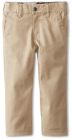 Volcom Frickin Modern Stretch Chino Pant (Toddler/Little Kids)