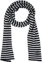 Golden Goose Deluxe Brand Oblong scarves - Item 46532031