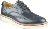 Sperry Men's Gold Cup Wingtip Wedge Oxford