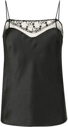 Alice McCall Love Craft top