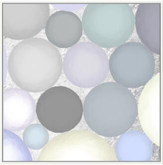 Jonathan Bass Studio Silver Moons