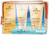 Nuxe SPF30 Sun Travel Kit