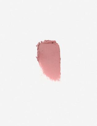 Bobbi Brown Luxe Matte Lip Colour 3.6g