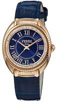 Ferré Milano Womens Watch FM1L073L0051