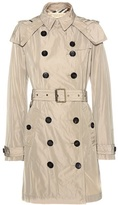 Burberry Balmoral trench coat