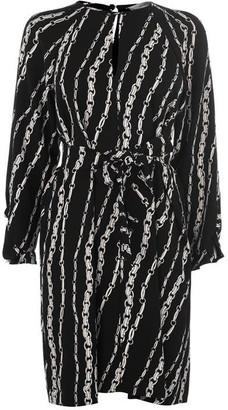 Marella Gancio Dress
