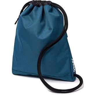 Oakley Mens Men's Street Satchel Bag