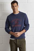 Tailgate Virginia Crew Sweatshirt