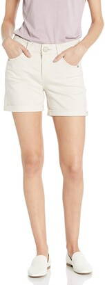 "Democracy Women's Ab Solution 5"" Short"