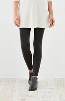 J. Jill Ponte Knit Leggings