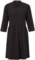 Thumbnail for your product : Comma Women's 8t.908.82.5153 Dress