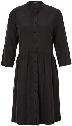 Comma Women's 8t.908.82.5153 Dress