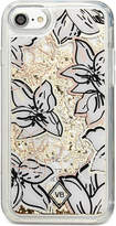 Vera Bradley Falling Flowers iPhone 8 Case