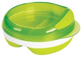 OXO Tot Divided Feeding Dish