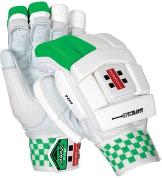 Gray Nicolls Maax 900 Cricket Batting Gloves