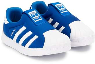 SuperStar adidas Kids sneakers