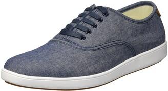 Steve Madden Men's FRIAS Sneaker