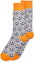 Hot Sox Men's Soccer Socks