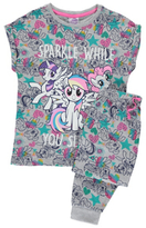 George My Little Pony Pyjamas