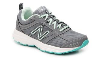 New Balance 430 Running Shoe - Women's