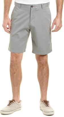 Southern Tide Skipjack Short