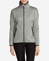 Eddie Bauer Women's After Burn Jacket