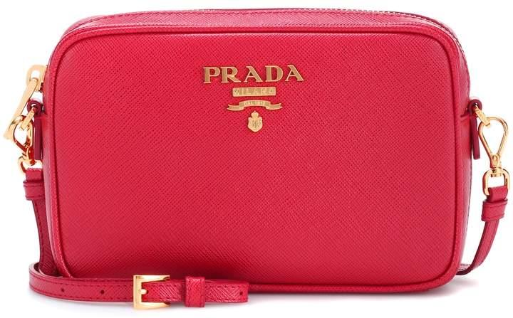 f7ce6b80675f Prada Shoulder Bags - ShopStyle