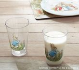 Pottery Barn Kids Peter Rabbit Tumblers
