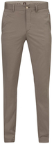 J. Lindeberg Elof Regular Fit Trousers