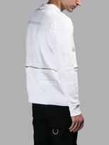 Hood by Air Sweaters