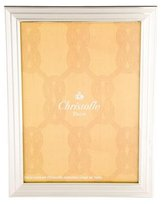 Christofle Filets Picture Frame