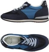 Golden Goose Deluxe Brand Low-tops & sneakers - Item 11241148