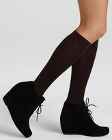 Hue Knee Socks - Modal #U11470