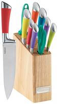 Cuisinart Cutlery Block Set (11 PC)