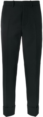 Marni Tapered Trousers