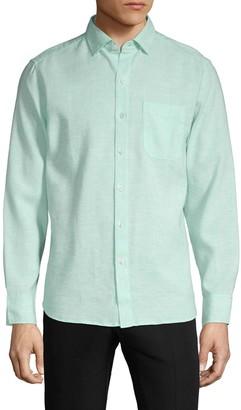 Tommy Bahama Lanai Tides Shirt