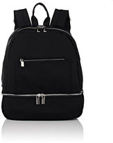 Deux Lux WOMEN'S CLASSIC BACKPACK